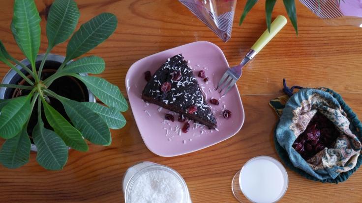 Gâteau moelleux au chocolat (28)