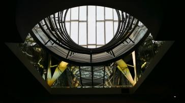 11bis - Place des Arts (10)