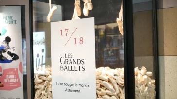 11bis - Place des Arts (13)