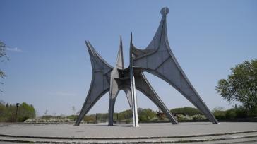 27 - Parc Jean Drapeau (7)