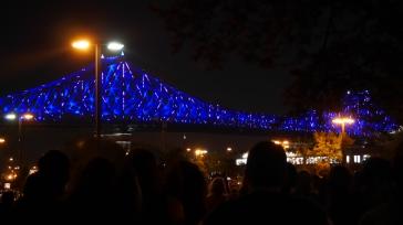 33 - Soirée picnic et illumination pont Jacques Cartier (17)