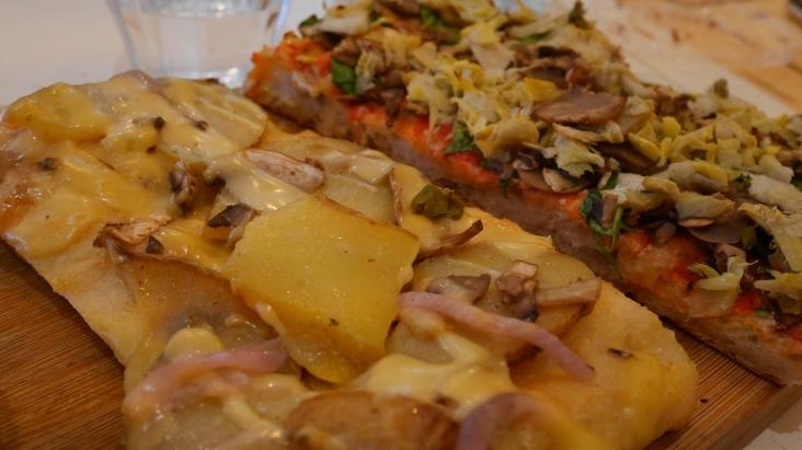 4 - Hank Pizza (11)