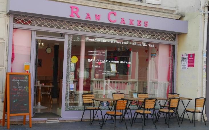 5 - Raw Cakes (1)