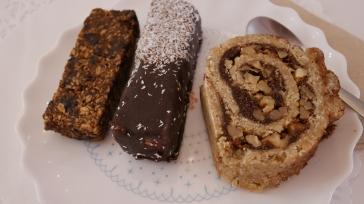 5 - Raw Cakes (3)