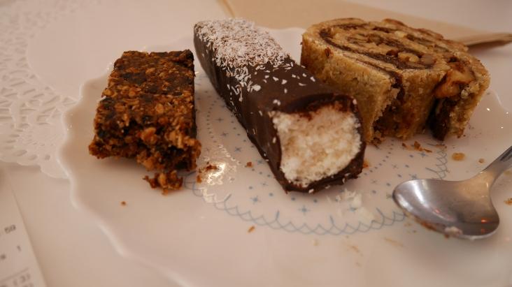 5 - Raw Cakes (4)