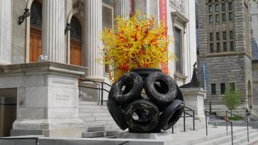 55 - Musée des Beaux-Arts (2)