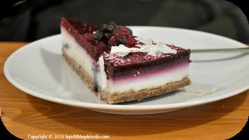 Brno_vegan_sweet_bar_le_petit_blog_de_leslie(2)