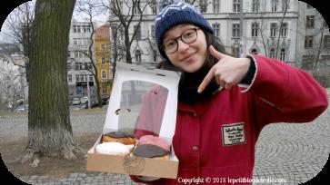 Prague_vegan_blue_pig_donut_le_petit_blog_de_leslie
