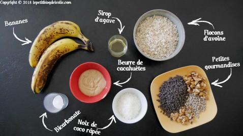 cookies_banane_cacahuète_chocolat_le_petit_blog_de_leslie (1)