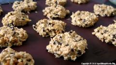 cookies_banane_cacahuète_chocolat_le_petit_blog_de_leslie (10)