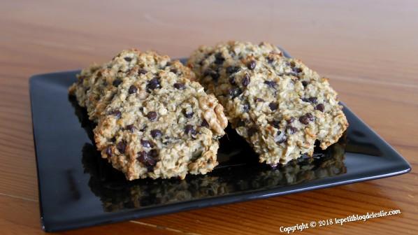 cookies_banane_cacahuète_chocolat_le_petit_blog_de_leslie (11)