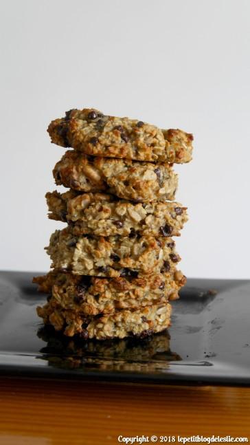 cookies_banane_cacahuète_chocolat_le_petit_blog_de_leslie (14)
