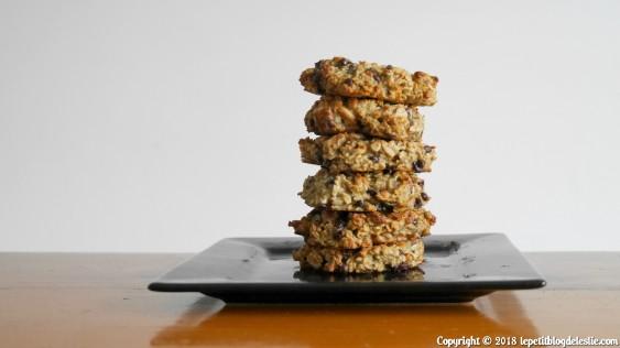 cookies_banane_cacahuète_chocolat_le_petit_blog_de_leslie (15)