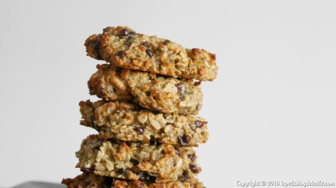 cookies_banane_cacahuète_chocolat_le_petit_blog_de_leslie (17)