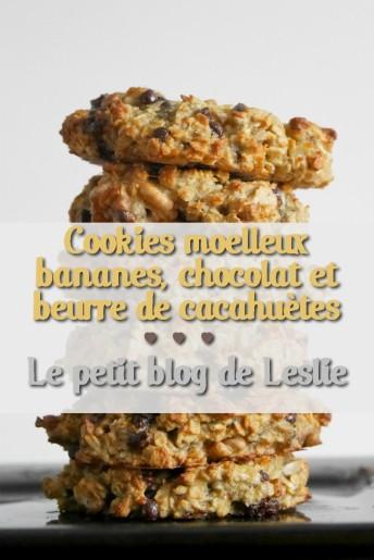 cookies_banane_cacahuète_chocolat_le_petit_blog_de_leslie (20)