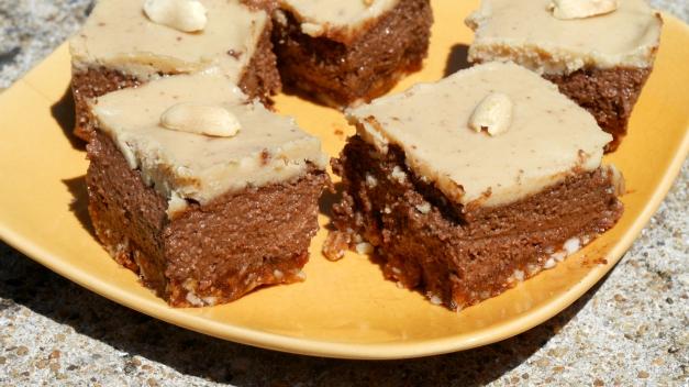 carrés-cheesecake-le-petit-blog-de-leslie (14)