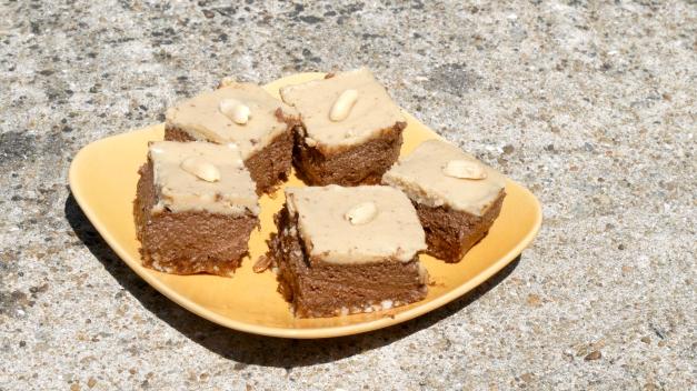 carrés-cheesecake-le-petit-blog-de-leslie (15)
