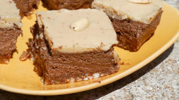 carrés-cheesecake-le-petit-blog-de-leslie (16)