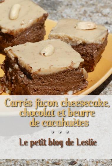 carrés-cheesecake-le-petit-blog-de-leslie (18)