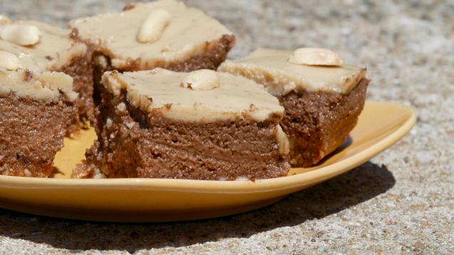carrés-cheesecake-le-petit-blog-de-leslie (20)
