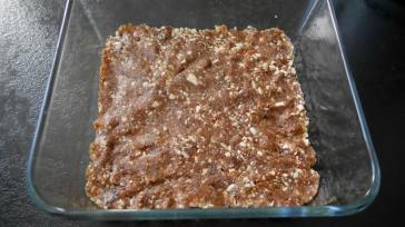 carrés-cheesecake-le-petit-blog-de-leslie (6)