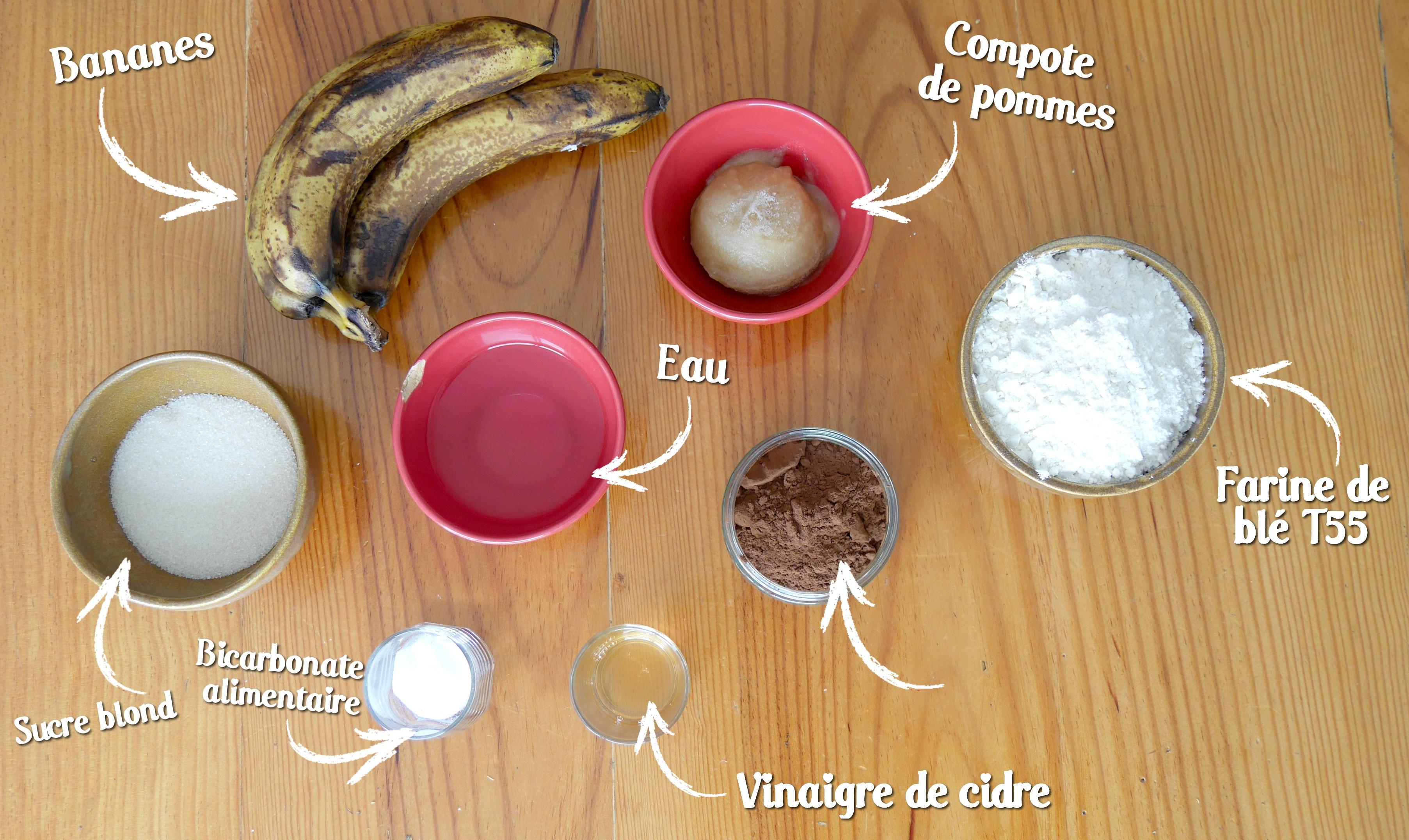 Banana-bread-chocolat-le-petit-blog-de-leslie-vegan (1)