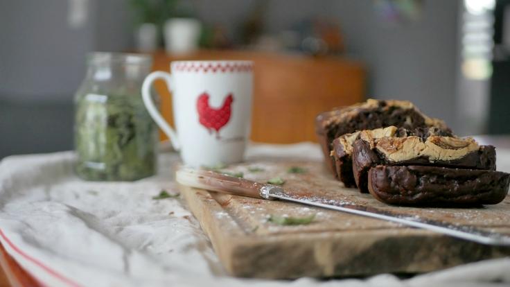 Banana-bread-chocolat-le-petit-blog-de-leslie-vegan (15)