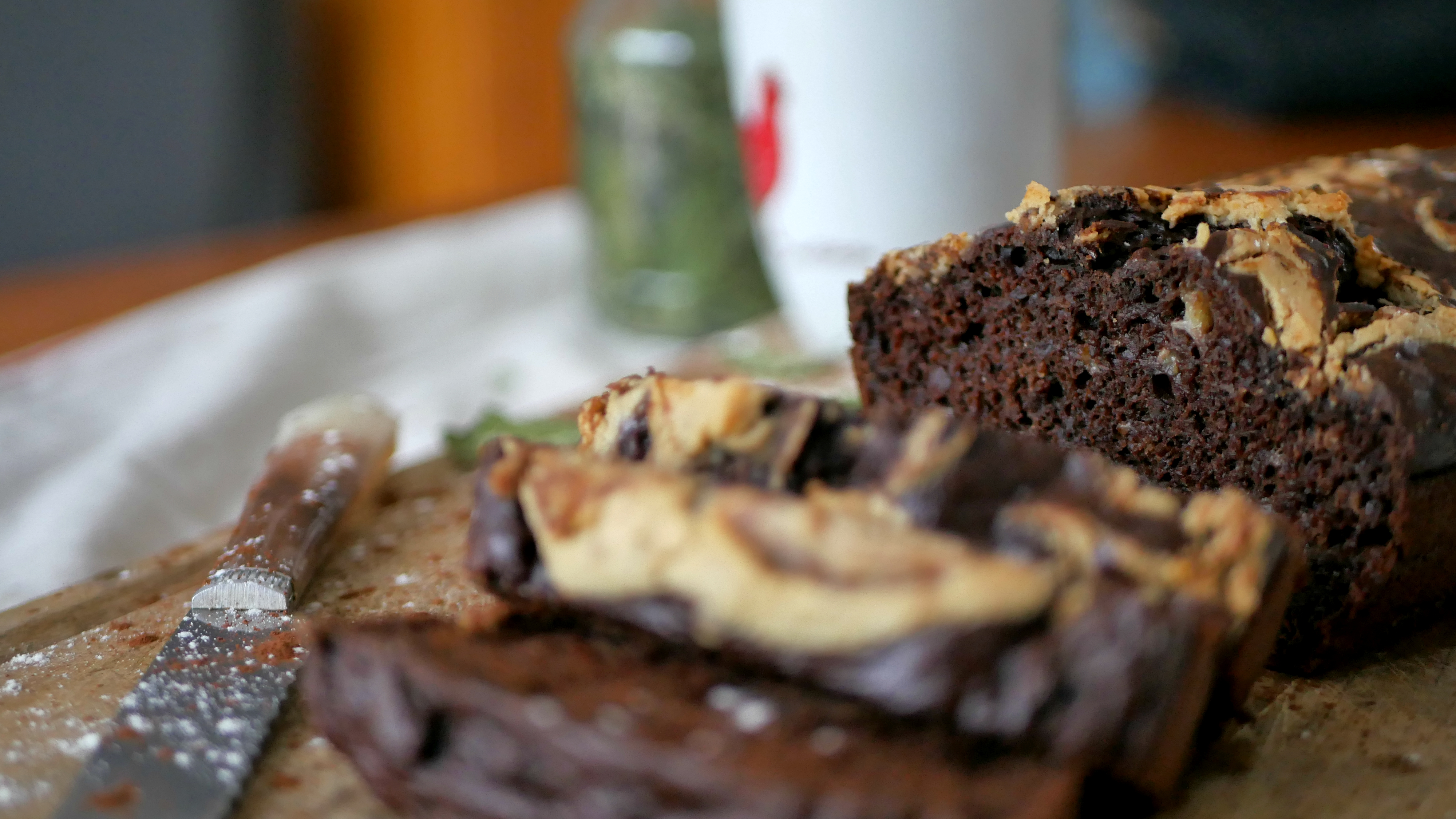 Banana-bread-chocolat-le-petit-blog-de-leslie-vegan (17)