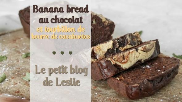 Banana-bread-chocolat-le-petit-blog-de-leslie-vegan (18)