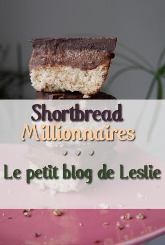 le_petit_bllog_de_leslie_shortbread_millionnaires_vegan (1)